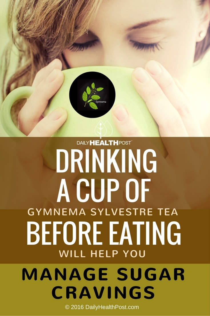 drinking-a-cup-of-gymnema-sylvestre-tea-before-eating-will-help-you-manage-sugar