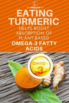 eating-turmeric-helps-boost-absorption-of-plant-based-omega-3-fatty-acids