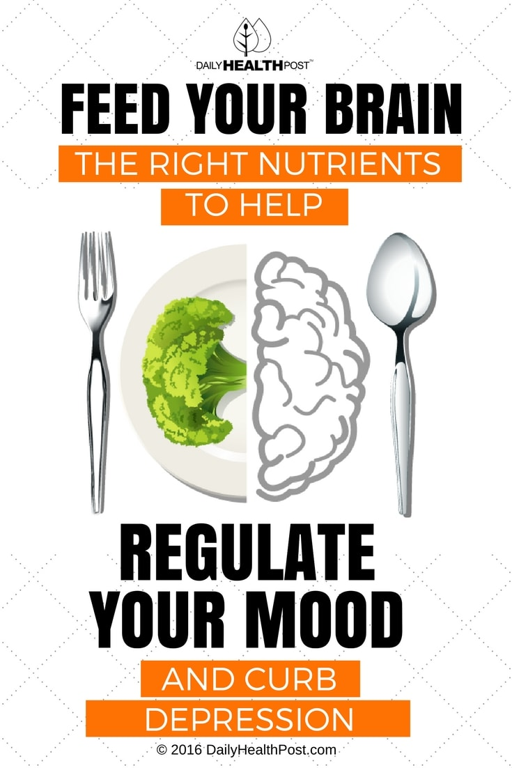 feed-your-brain-the-right-nutrients-to-help-regulate-your-mood