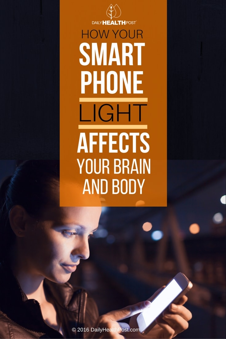 how-your-smartphone-light-affects-your-brain-and-body
