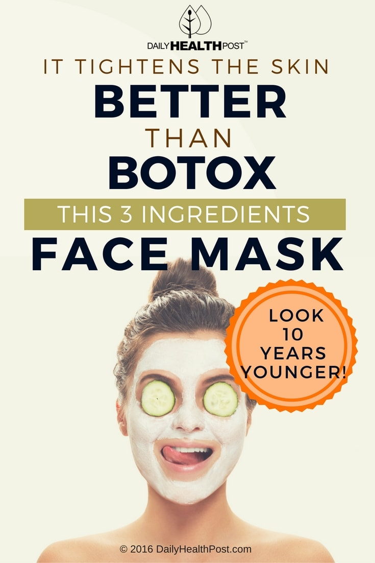 How to make a face mask 51