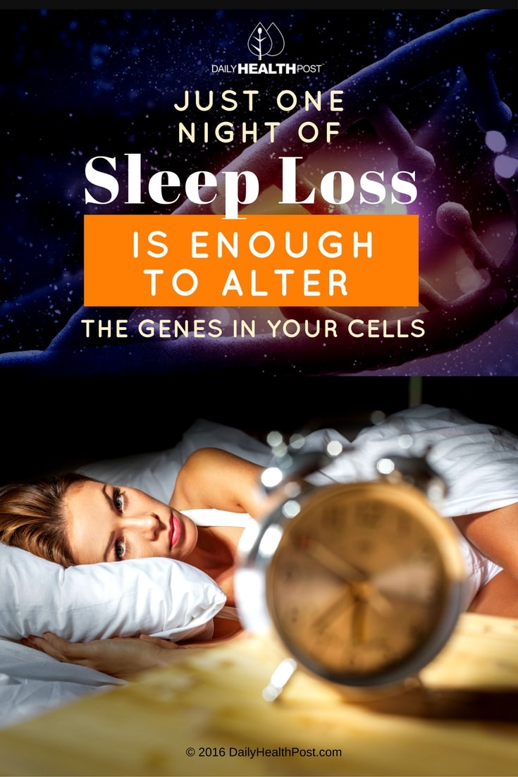 just-one-night-of-sleep-loss-is-enough-to-alter-the-genes-in-your-cells