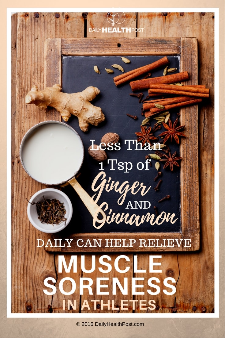 less-than-1-tsp-of-ginger-and-cinnamon-daily-can-help-relieve-muscle-soreness