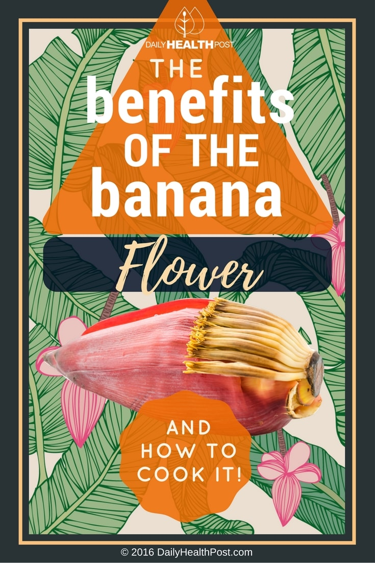the-benefits-of-the-banana-lower-and-how-to-cook-it