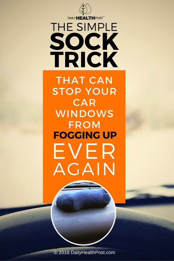 the-simple-sock-trick-that-can-stop-your-car-windows-from-fogging-up-ever-again