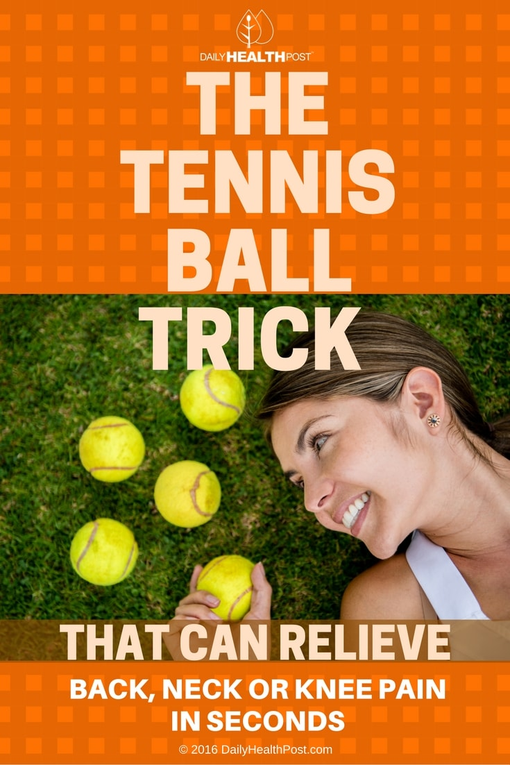 the-tennis-ball-trick-that-can-relieve-back-neck-or-knee-pain-in-seconds