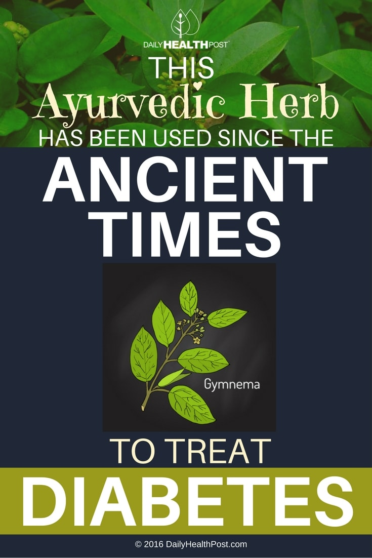 this-ayurvedic-herb-has-been-used-since-ancient-times-to-treat-diabetes