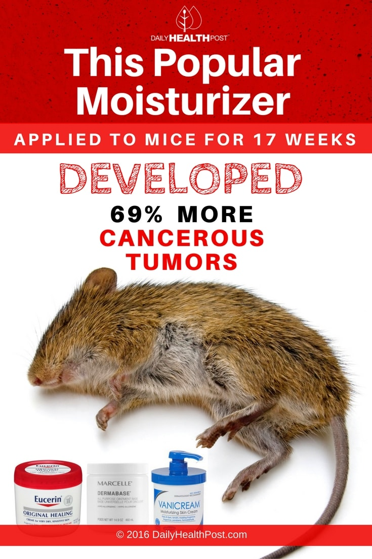this-popular-moisturizer-applied-to-mice-for-17-weeks-developed-69-more-cancerous-tumors
