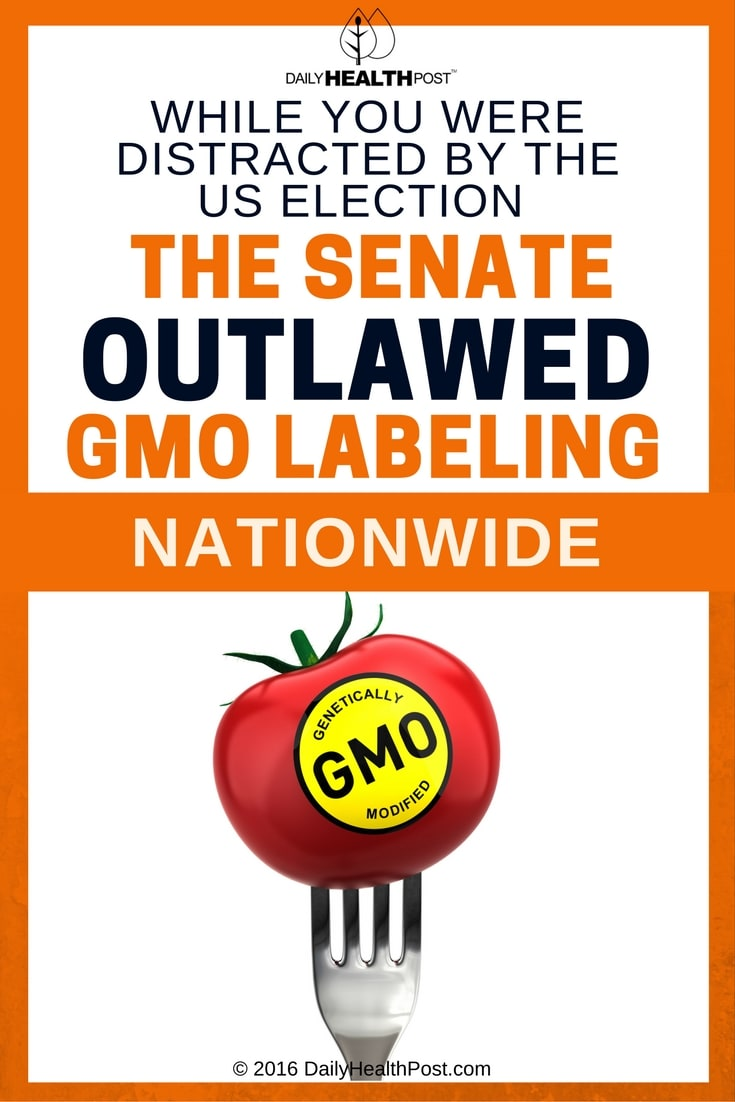 while-you-were-distracted-by-the-us-election-the-senate-outlawed-gmo-labeling-nationwide