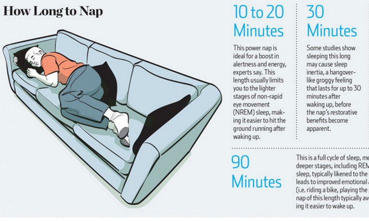 benefis-of-napping-1