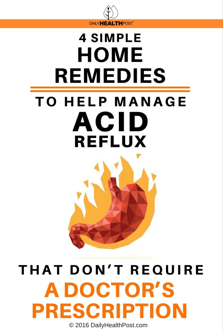 Acid Reflux And Its More Serious Cousin Gerd Affect Many Americans Causing Any Number Of Symptoms From A Burning Sensation In Your Chest To Difficulty