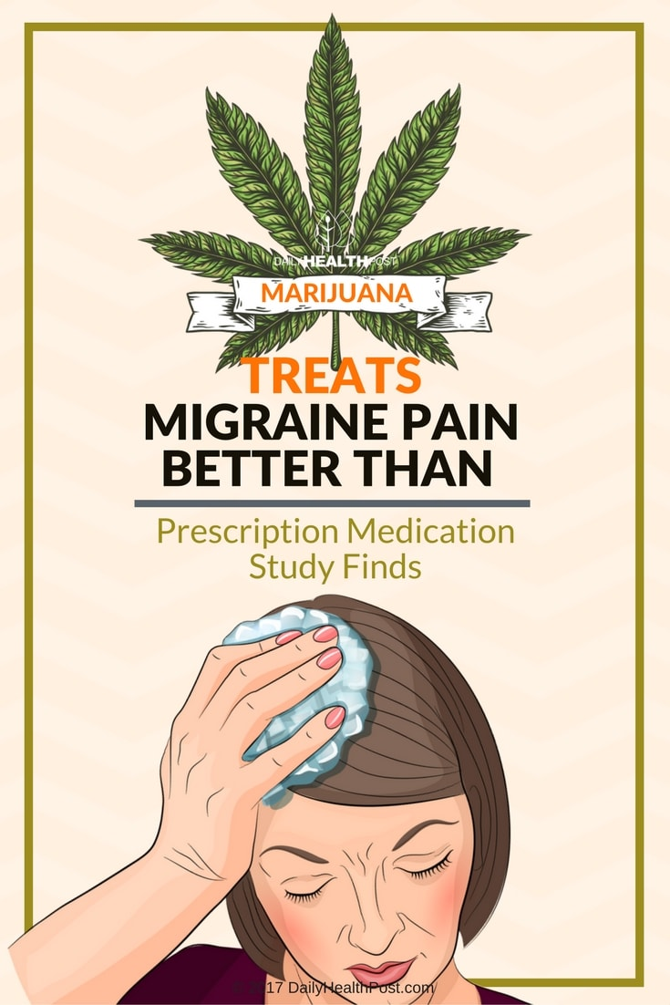 an analysis of marijuana given for medication An analysis of marijuana and public  3 pages an analysis of the harmful and beneficial  1 page an analysis of marijuana given for medication 224 words 0.