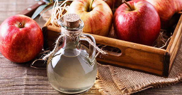 14 Remedies for Heartburn Relief: Tips and Tricks To