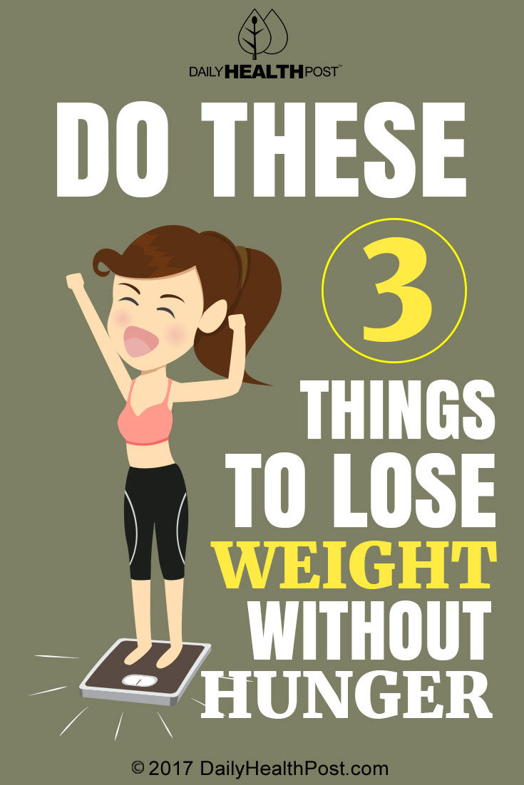 How to burn body fat in a month picture 3