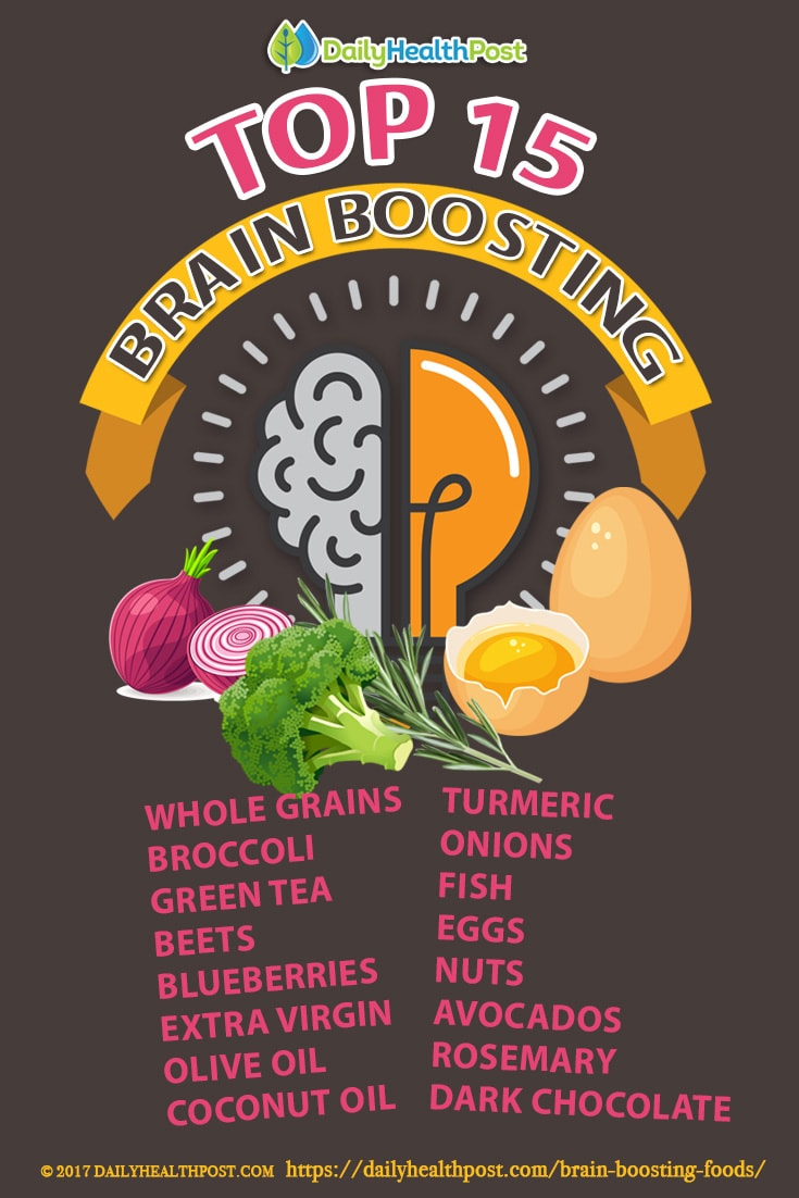 Does vitamin b improve memory picture 4