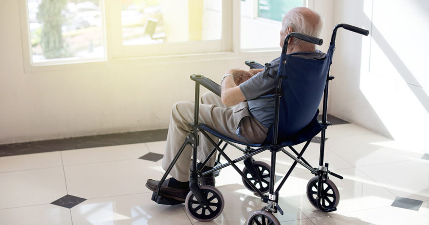 easy ways to prevent alzheimers disease