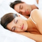 fall asleep faster naturally