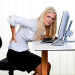 Avoiding-Back-Pain-Problem-at-Workplace