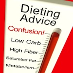 Diet-Myth-Picture-debunked