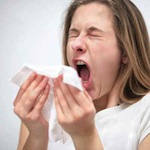 allergy-proof-home