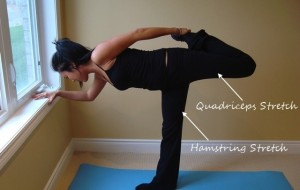 best_hamstring_stretch