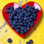 blueberriesrecipes