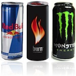 dangers-of-energy-drinks