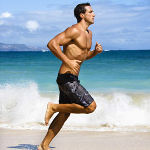 how-to-run-properly-2013-07-24