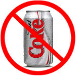 no-diet-soda-2013-08-12