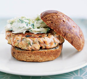 salmon-burger_recipe_2013_06_29