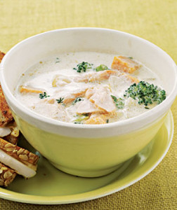 salmon-chowder_recipe_2013_06_29