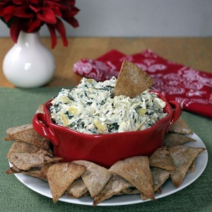 spinach-artichoke-dip-recipe-2013-07-18