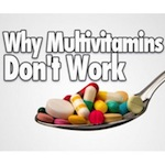 truthaboutmultivitamins